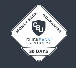 clickbank university scam