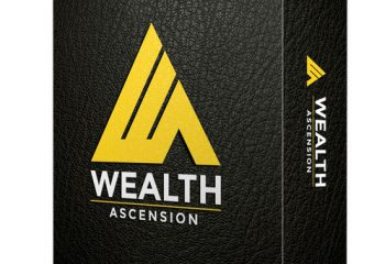 Wealth Ascension product review