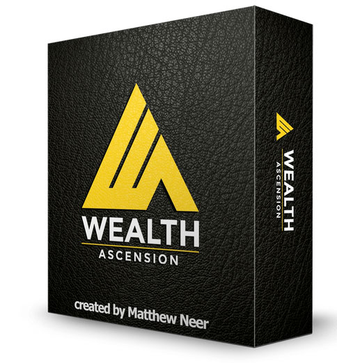 Wealth Ascension review