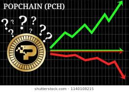 is popchain real?