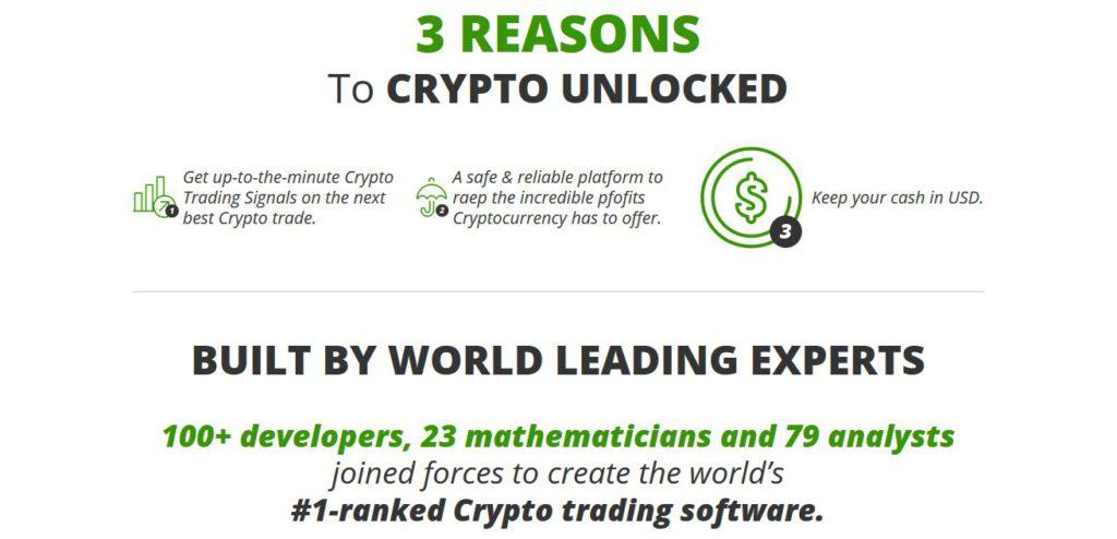Crypto-unlocked.com