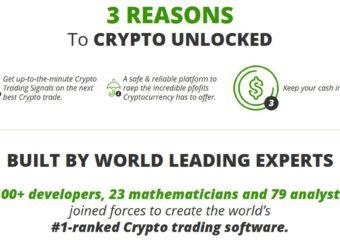 Crypto-unlocked.com scam