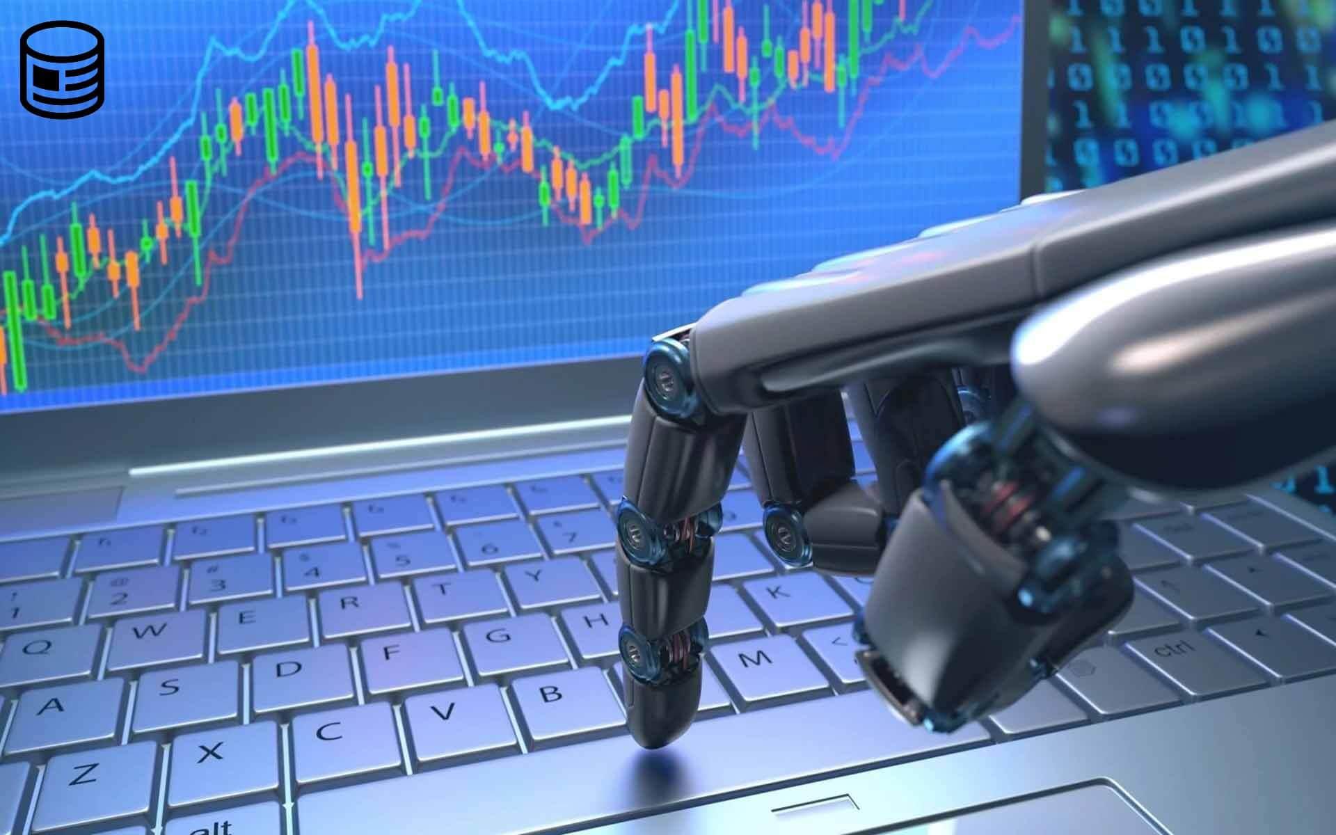 come fare un bot di trading crittografico)