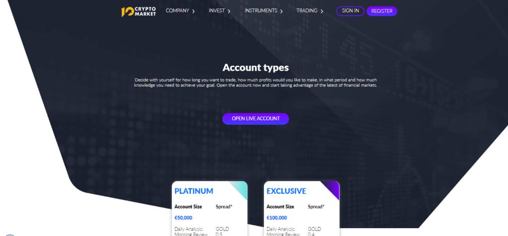 bitcoin-commerciante recensione xyz