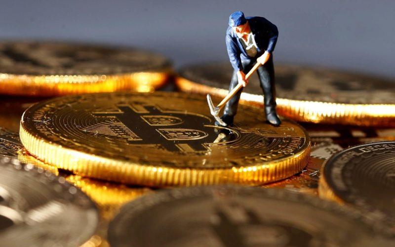 que bitcoin investir em 2021 investindo em bitcoin vs mineração