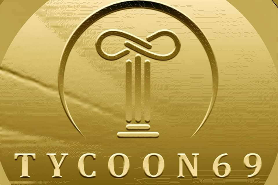 Tycoon69