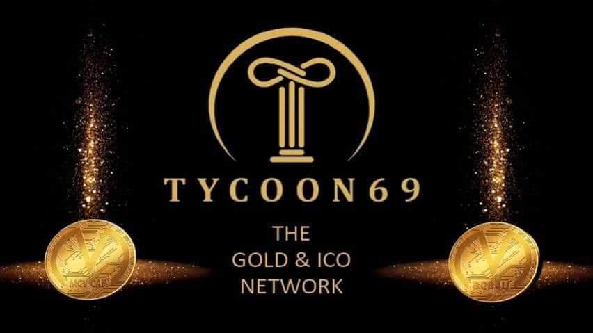 Tycoon69.com