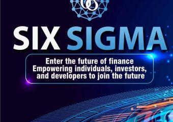 Comercio Six Sigma