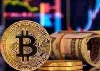 Crypto-Adz.com