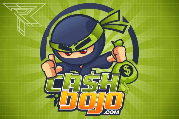 Cash Dojo review, cashdojo.com review, mlm scam, cash dojo