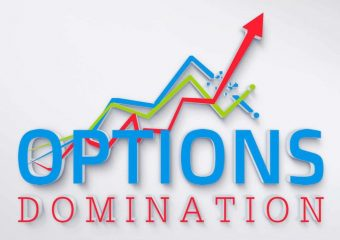 Options Domination, Options Domination Review, options domination compensation plan, options domination donmain insight, options domination scam, mlm scam
