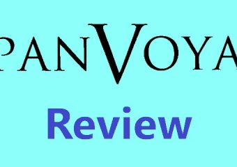Panvoya Review, panvoya.com review, panvoya, mlm scam