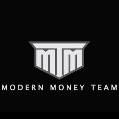 Modern Money Team