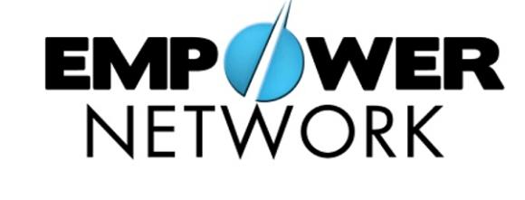 Versterk netwerk