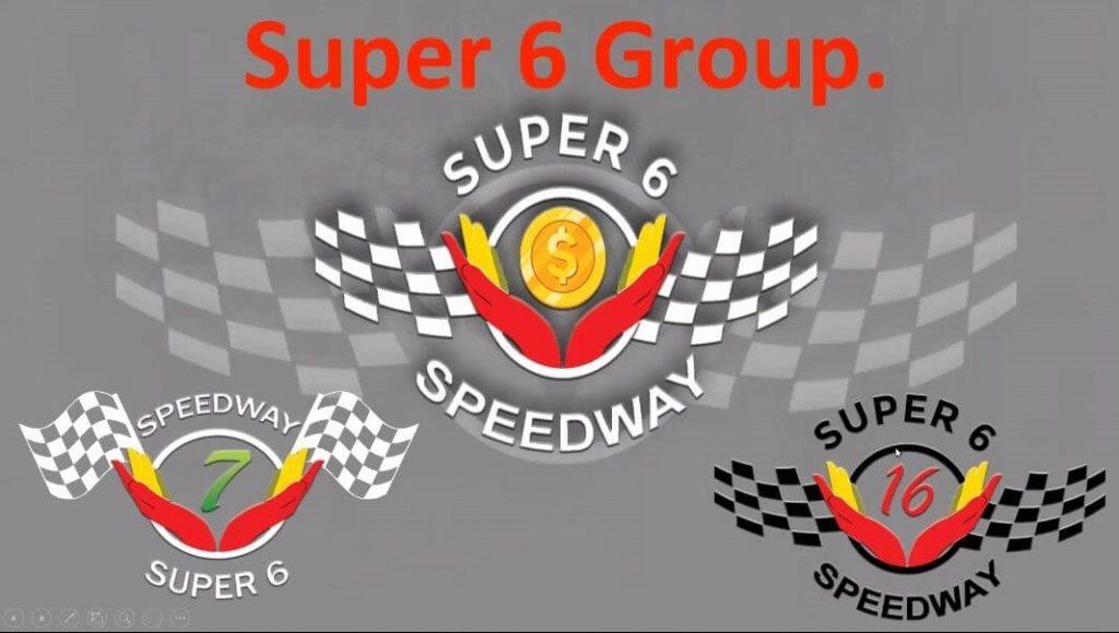 SpeedWay16.com