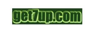 Get7Up.com
