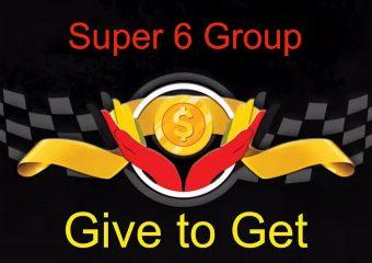 Super 6 Group