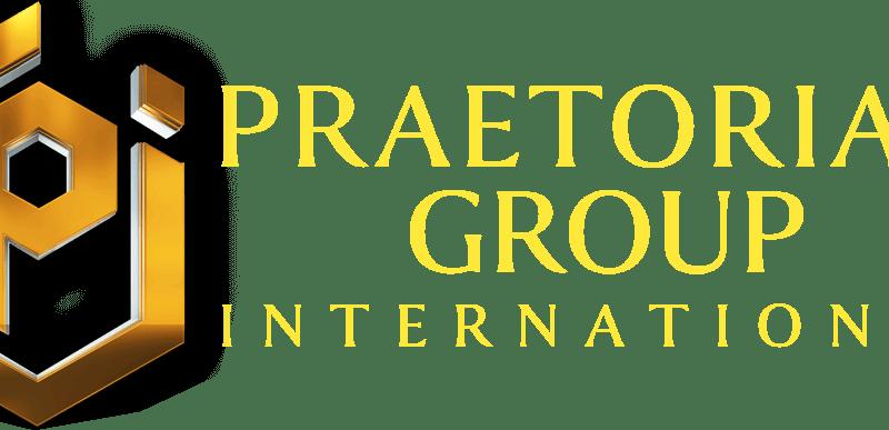 PGI العالمية