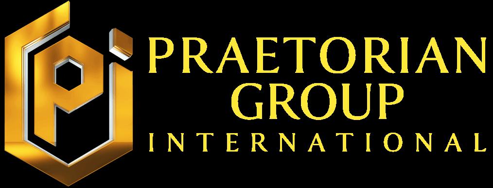 PGI Global