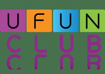 uFun Club, uFun club review, ufun club scam, mlm scam