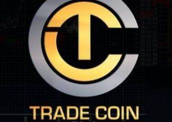 Club de monedas comerciales