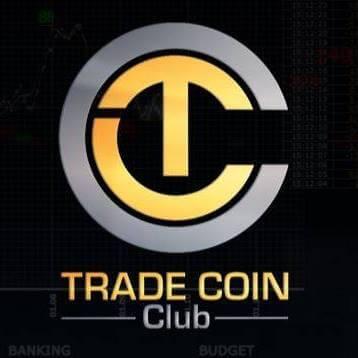نادي العملات التجارية