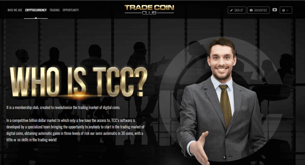 TradeCoinClub.com