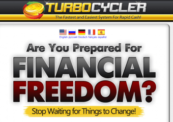 TurboCycler.com