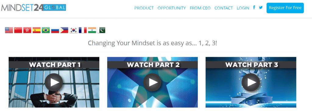 Mindset24Global.com