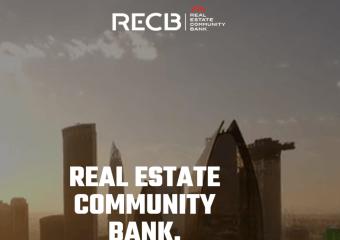 RECBank.io