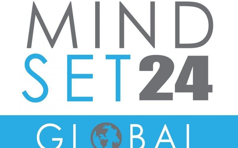 Mindset 24 Global