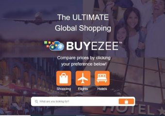 Buyezee Review, Buyezee MLM review, Buyezee.com Review