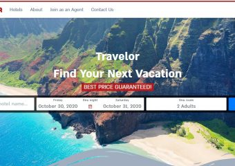 Travelor Review, Travelor.com recension, travelor mlm review