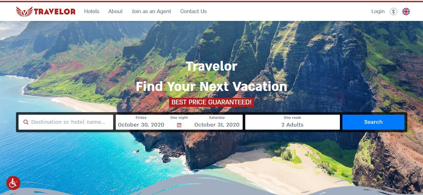 Travelor Review, Travelor.com Review, Travelor MLM Review