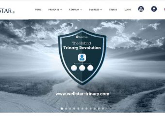 wellstar review, wellstar mlm review, wellstar-company.com review