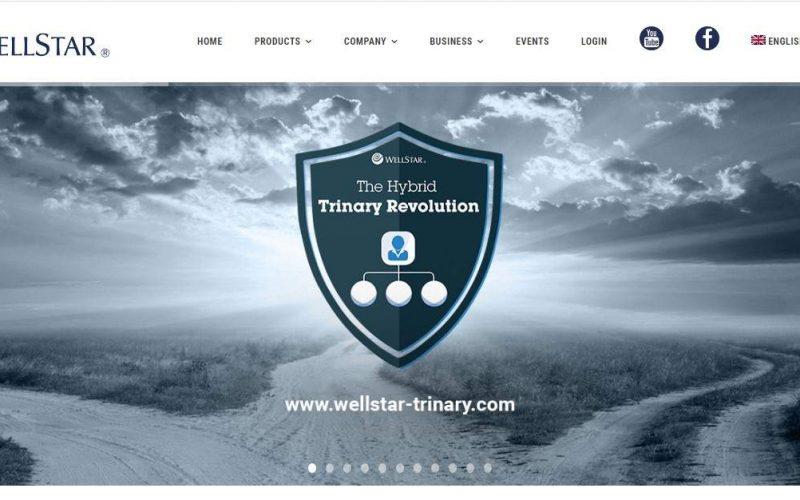 wellstar review, wellstar mlm review, wellstar-company.com review