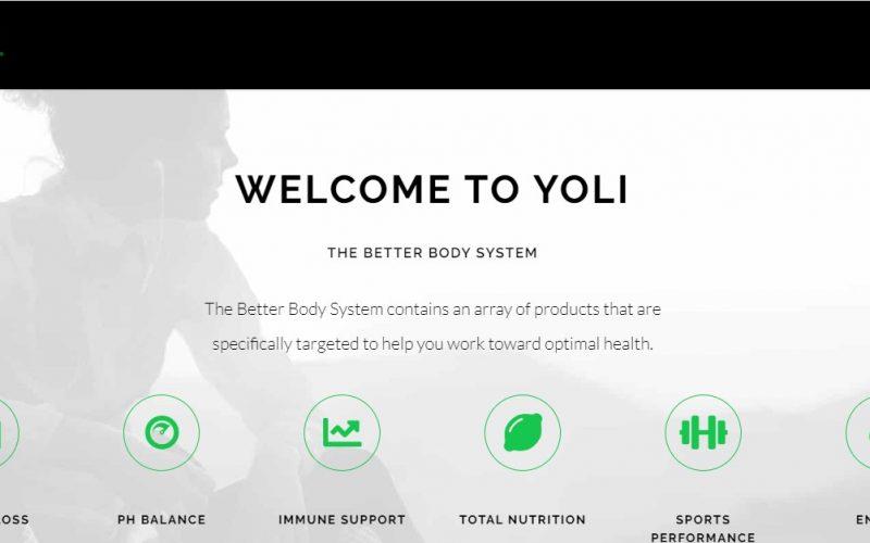 Yoli review, yoli.com review, yoli.com