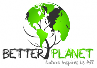 Besseres Planetenpapier