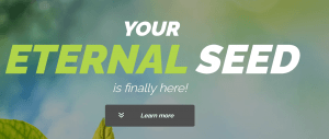 YourEternalSeed.com