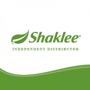 Shaklee.com