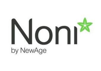 Noni von New Age