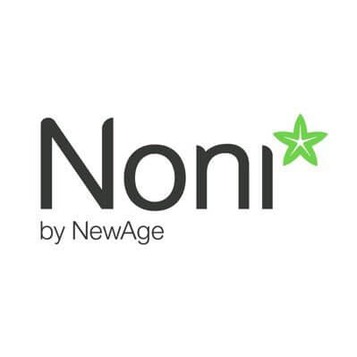 Noni By New Age