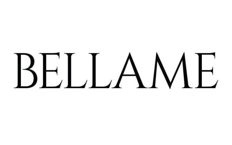 Bellame