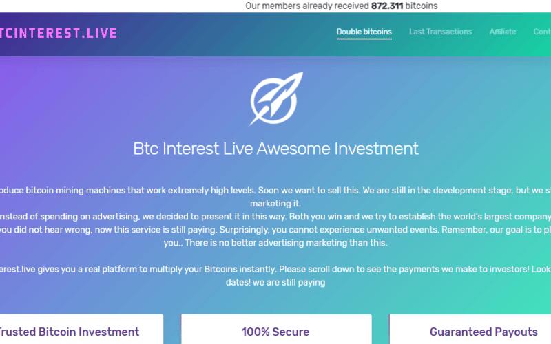 O que devo fazer para ganhar dinheiro online?