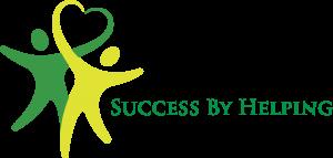 النجاح بالصحة