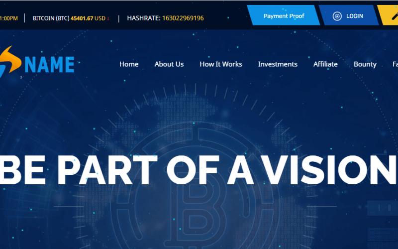 CanadaCrypto Review, CanadaCrypto Company
