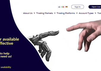 FCAutomatic Review, FCAutomatic Company
