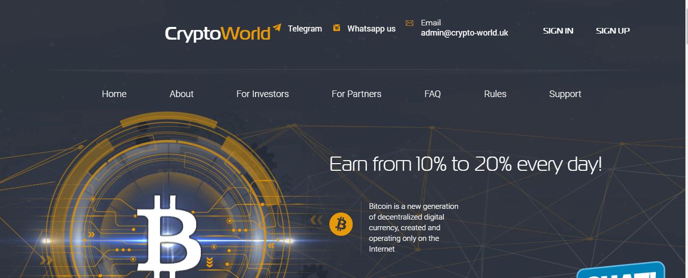 bitcoin handeln kaufen zuverlässige bitcoin investmentgesellschaften
