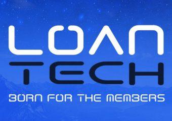 LoanTech