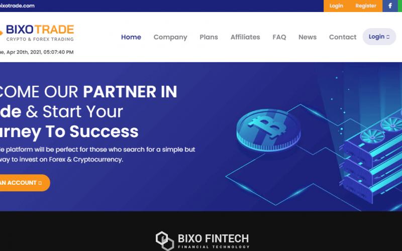 empresa de investimento em criptografia criptomoedas mais aceitas